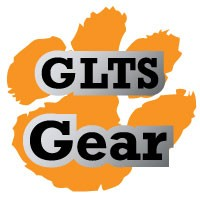 GLTS Gear by Sewforth