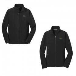 GLTS Soft Shell Jacket