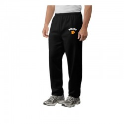 GLTS Ultimate Sweatpants with pockets