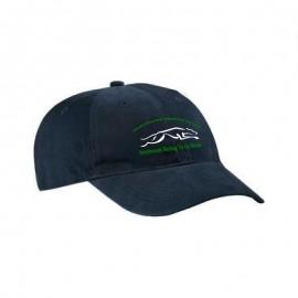 GRNE Baseball Cap
