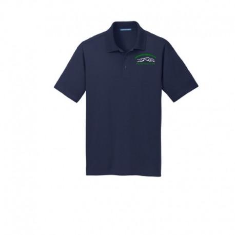 GRNE Polo Shirt
