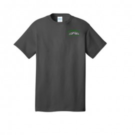 GRNE Ultra Core Cotton T-Shirt