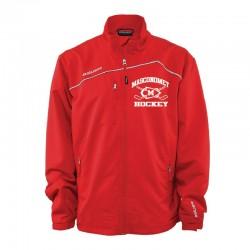 Masco Hockey Bauer Jacket