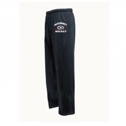 Masco Hockey Performance Fleece Pants