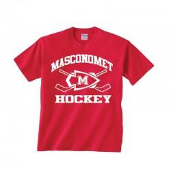 Masco Hockey T-Shirt