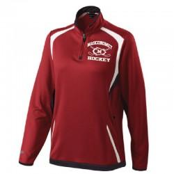 Masco Hockey - Ladies Holloway Transform Pullover