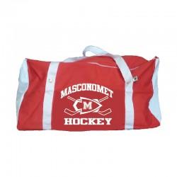 Masco Hockey Bag