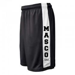 Masco Hockey - Performance Shorts
