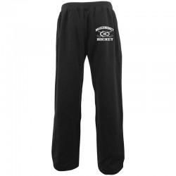 Masco Hockey Cotton Fleece Pants