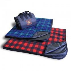 MYH Rink Blanket/Bag