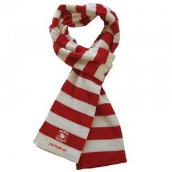 MYH Knit Scarf