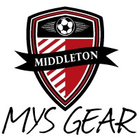 MYS Gear by Sewforth