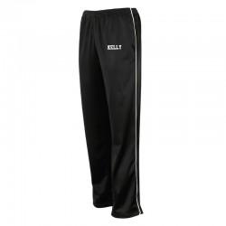 MYS Warmup Pants