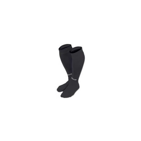 MYS Joma Extra Pair of Socks