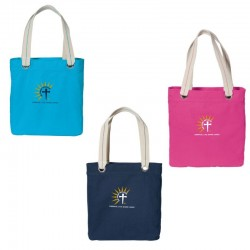 The Christ Initiative Allie Tote