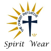The Christ Initiative Wear by Sewforth