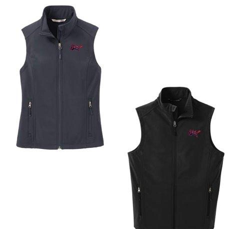 Tribal Men's and Women's Vest