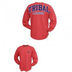 Tribal Billboard Shirt