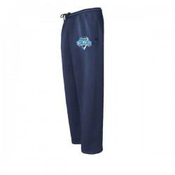 Triton Lacrosse Sweatpants