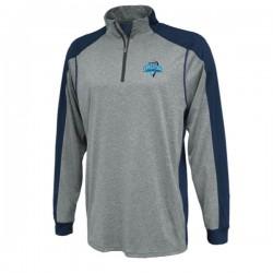 Triton Lacrosse 1/4 Zip pullover