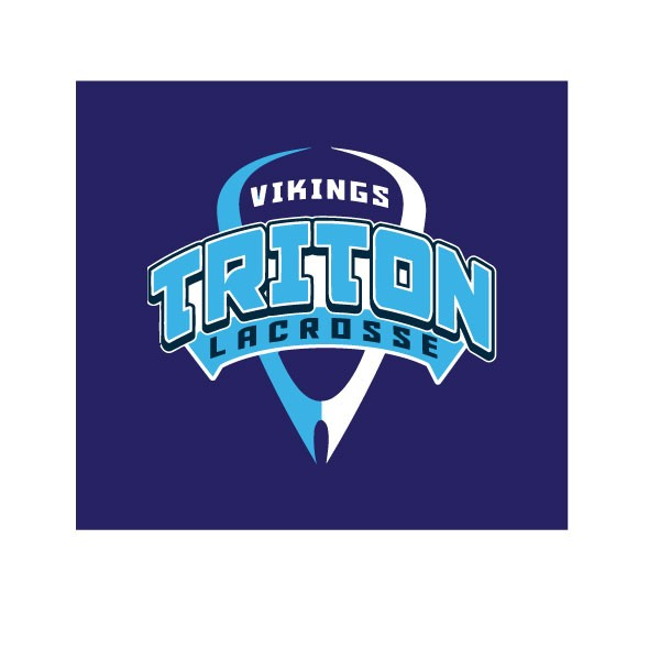 Triton Lacrosse Gear by Sewforth