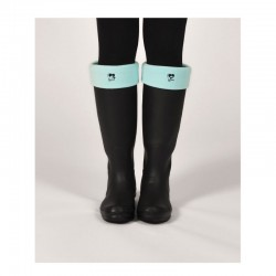 Windrush Boot Socks