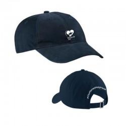 Windrush Baseball Cap