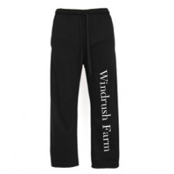 Windrush Farm Fleece Pants