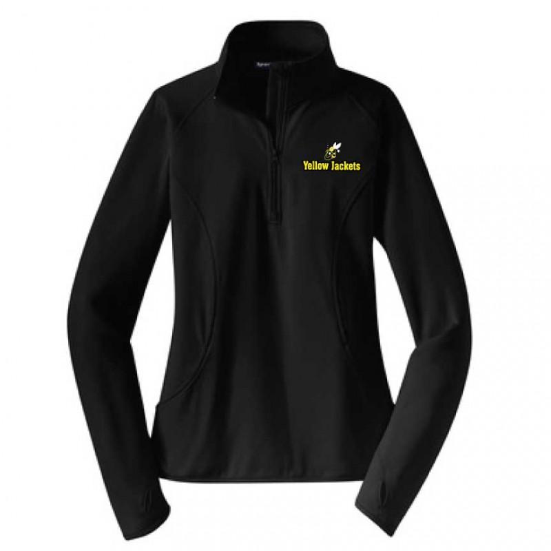 Yellow Jackets Sports 37