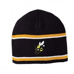 YJ Bennie Hat