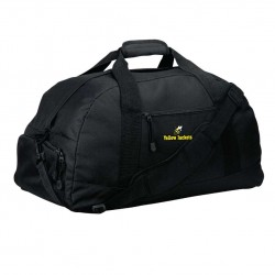 YJ Duffle Small